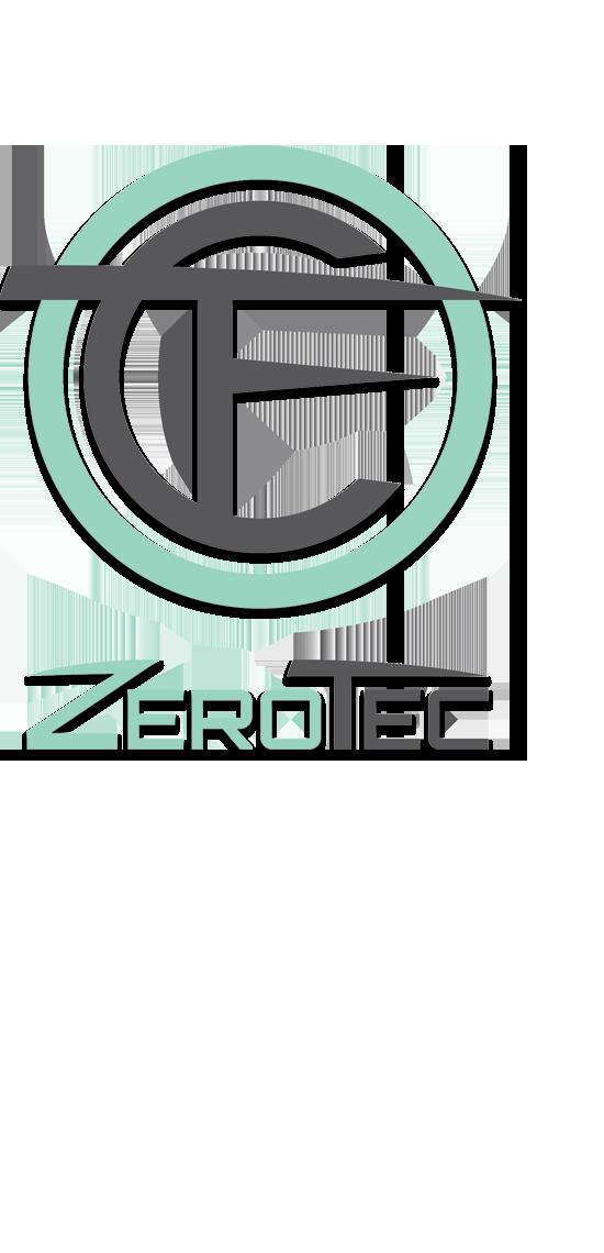 ZeroTec